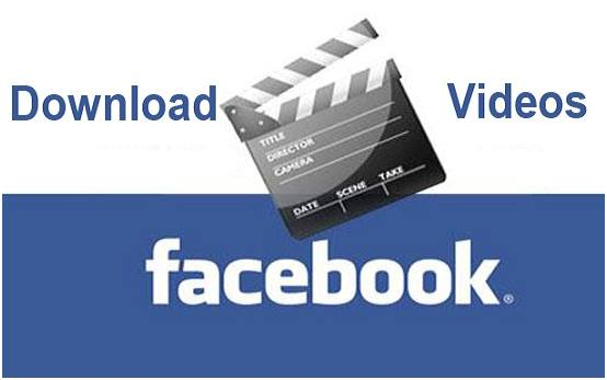 Download Facebook Videos From Your Phone And Computer