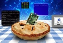 5 Operating Systems That You Can Run With Raspberry Pi
