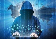 Hackers Breach Acer Server Stolen 34,000 Customers Credit Card Details