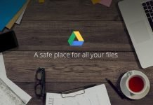 How To Know People Who Have Access Your Google Drive File