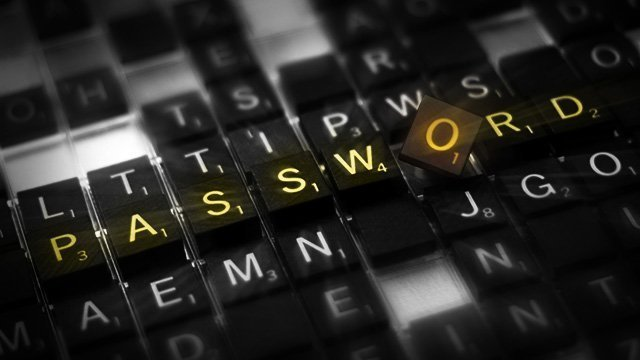 How To Use Ophcrack To Crack Any Password