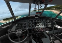 Top 10 Android Airplane Simulator Games In 2016