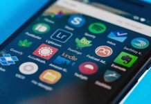 Top 12 Android Necessary Feature That Everyone Should Use