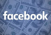 15 Unknown Facts About Facebook You Don't Know