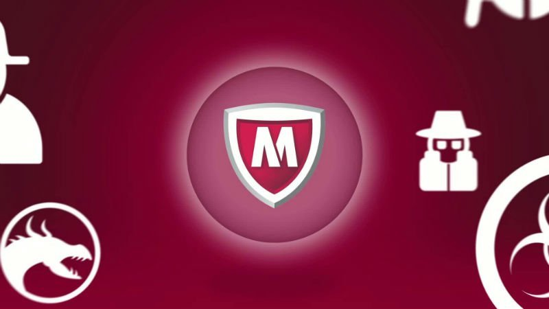 McAfee Labs Reveals New Threats Lurking Through Applications