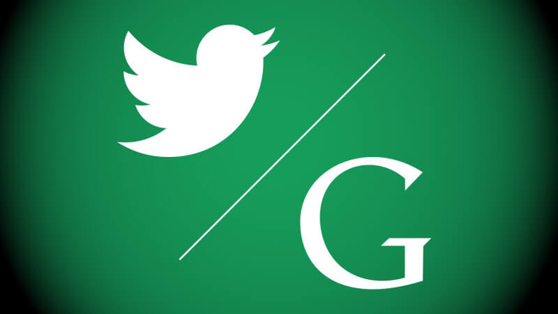 Google May Buy Twitter After Microsoft Buys LinkedIn