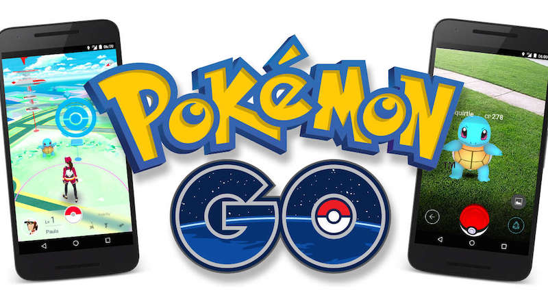How To Download And Play Pokemon Go On Android