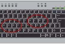 Why The Letters On Keyboard Are NOT In Alphabetical Order?