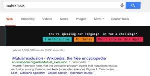 googletest01