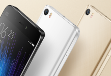 Xiaomi Mi 4, Mi 5 Get Price Cut For Mi 2nd Anniversary Sale