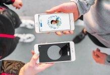 10 Hidden Amazing Features Of Facebook Messenger