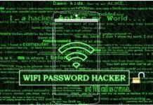 Wi-Fi Hacking For Both Rooted And Non-Rooted User 2016