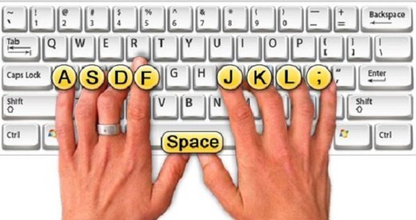 These Are The Two Amazing Secret On Your Keyboard