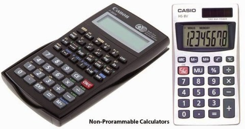 Find Out Why Numbers On Calculator And Phone Are Not Same