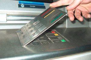 ATM-fake-keypad-300x200