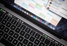 Apple's New Macbook Pro 2016 Rumors