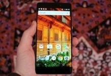 Elephone P9000 Review And Specification With Discount Price