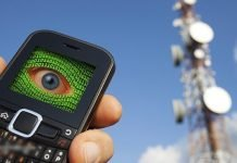 Find Out How Hackers Can Hijack Our Cell Phone Towers