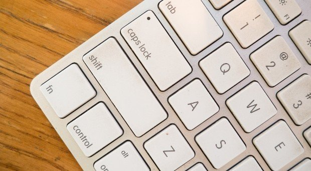 Find Out How Wi-Fi Signals Can Sniff Your Keystrokes