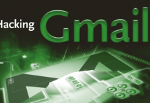 Get Gmail Hacking eBook For Free With Several Other Tricks