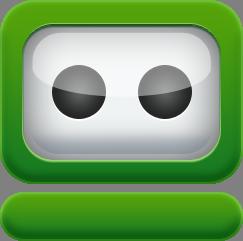 RoboForm Logo - Best Password Managers