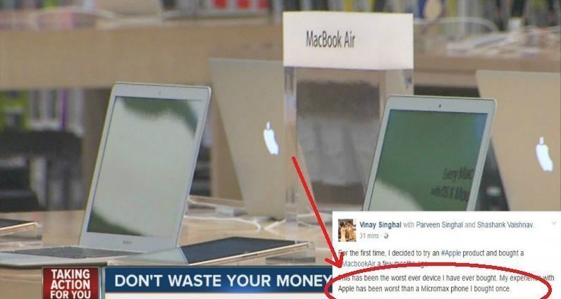 Top 10 Reasons Why You Should Not Use Apple Products