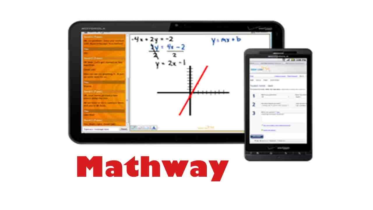 mathway final-min
