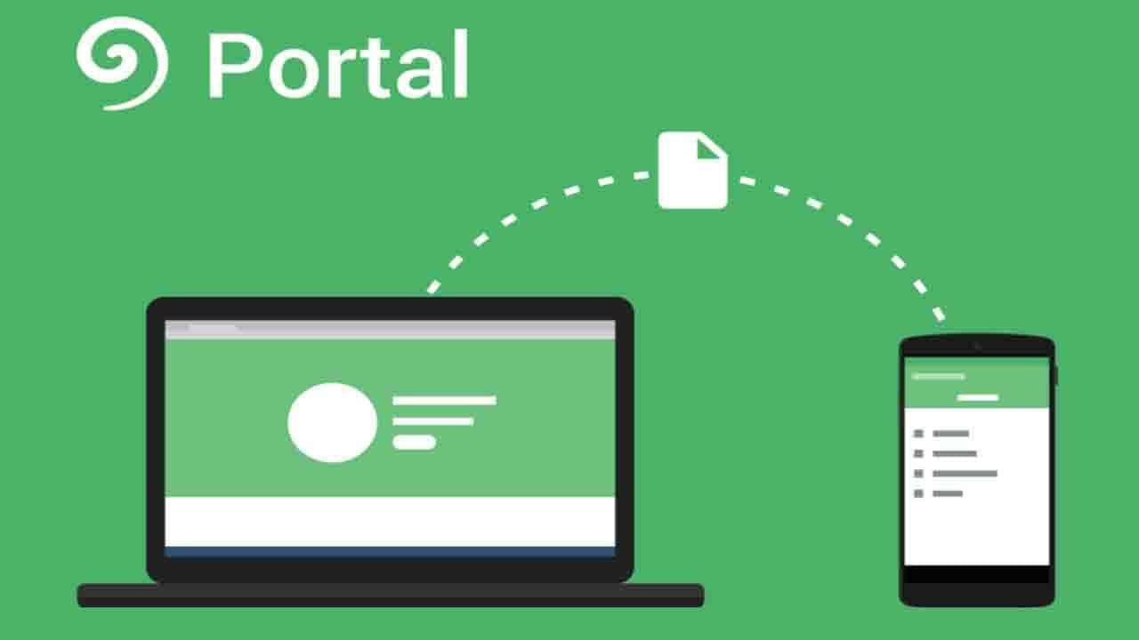portal final-min
