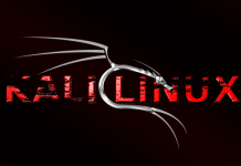 10 Most Popular Wi-Fi Hacking Tools For Kali Linux Users 2017