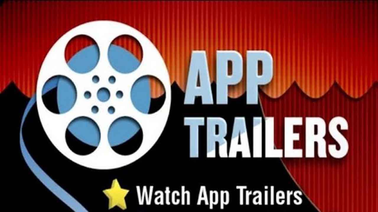 app-trailers-min
