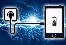 Charge Your Smartphone 60% Faster Without Any Application