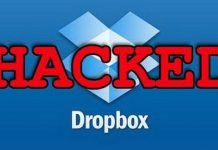 Dropbox Hacked And Nearly 68 Million Users Accounts Leaked