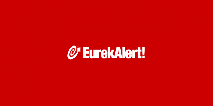 EurekaAlert Was Hacked And The Site Has Been Shut Down For Investigation