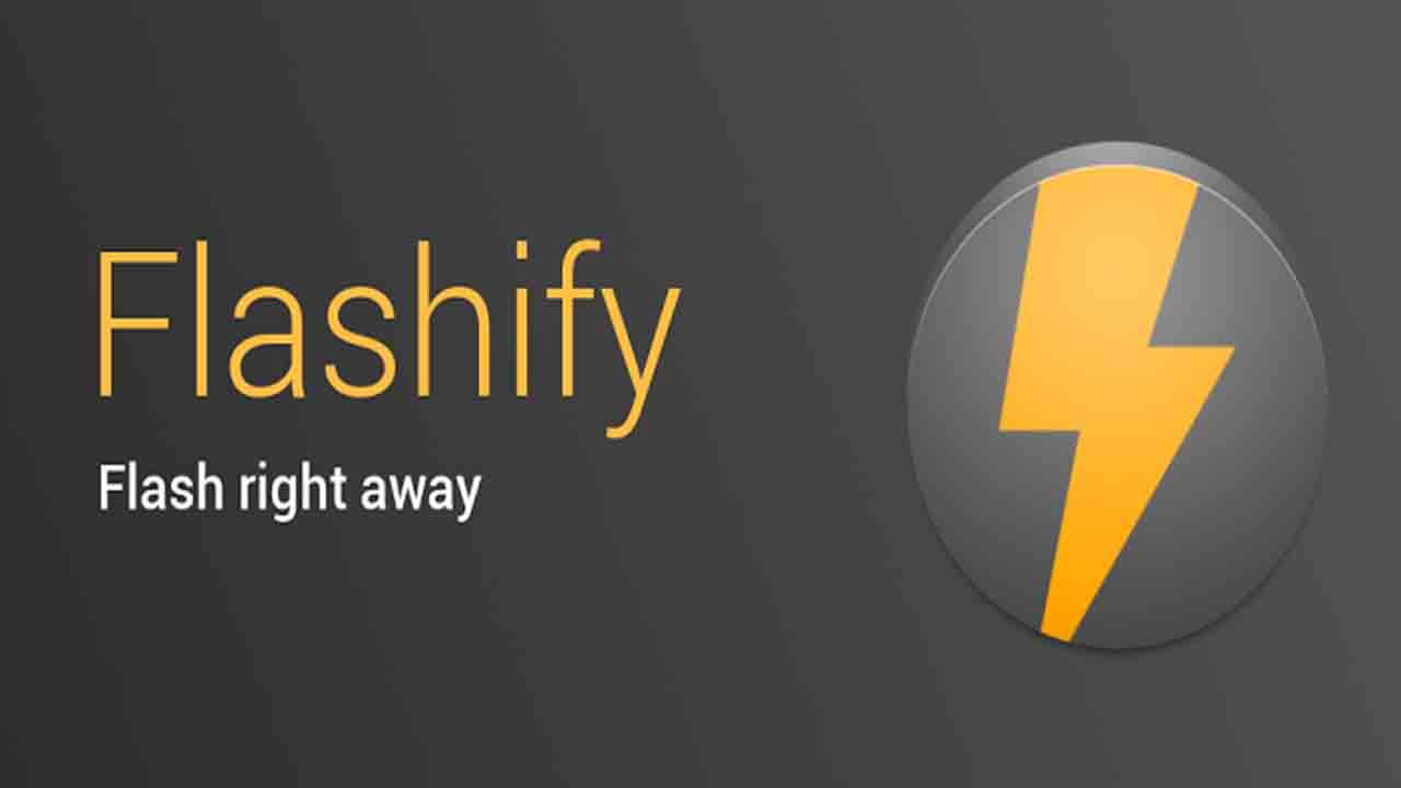 Flashify_final-min