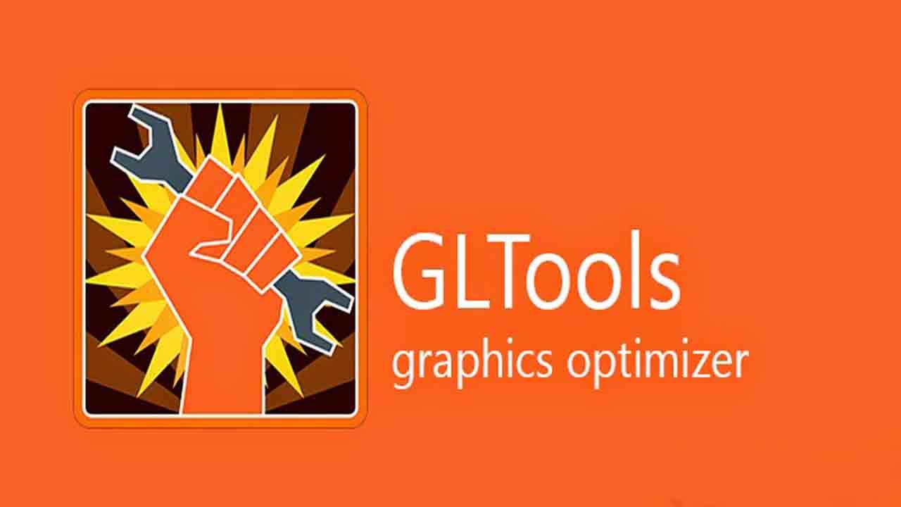 GLTools_final-min