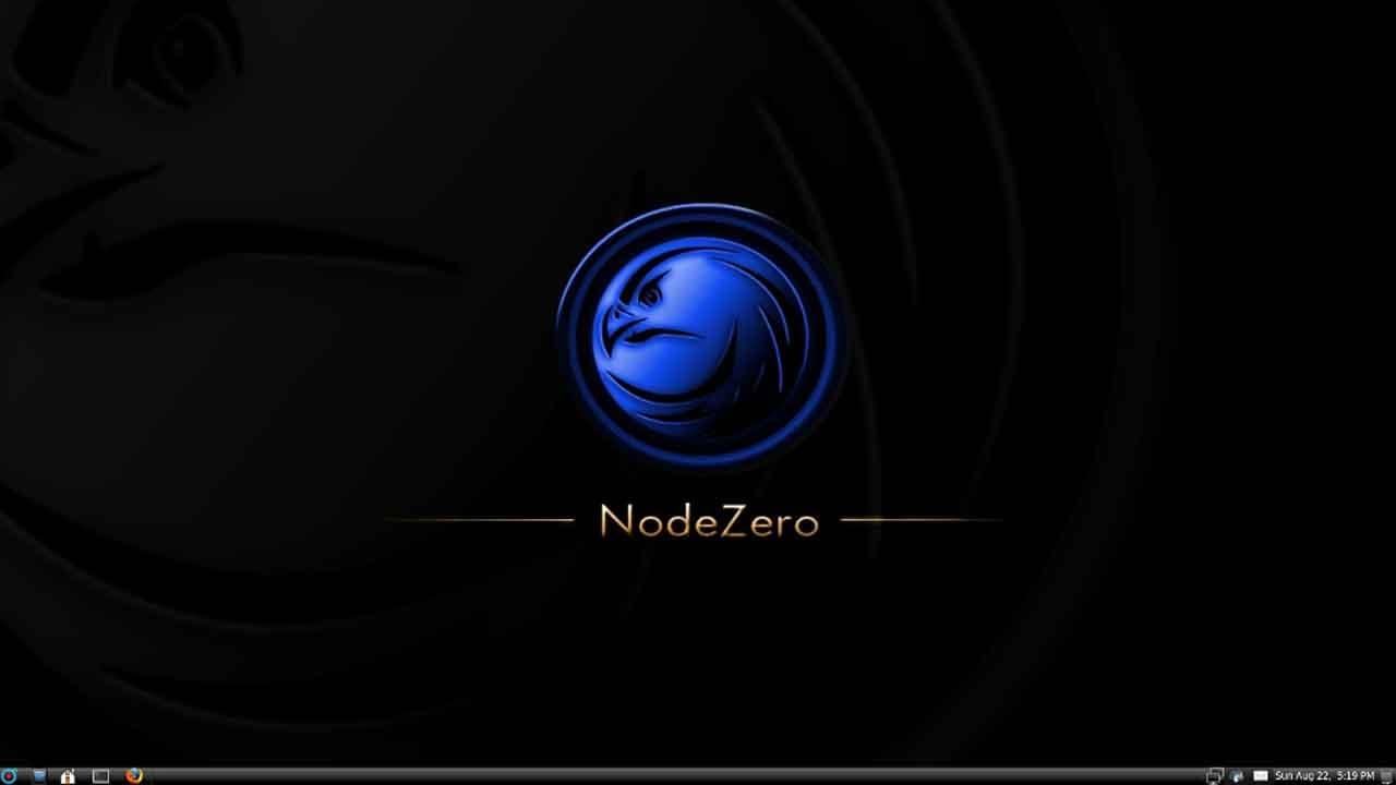 nodezero-min