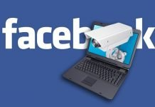 Now Even Facebook Can't Track You With This Trick