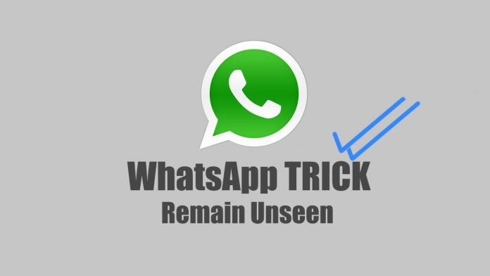 Read Your Facebook And WhatsApp Messages Secretly With this Tricks