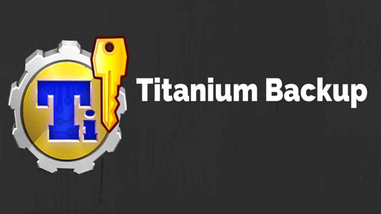Titanium backup_final-min