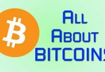 Everything You Need to Know About Bitcoin Right Now
