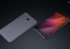 Review And Discount For Xiaomi Redmi Note 4 With Deca Core Processor