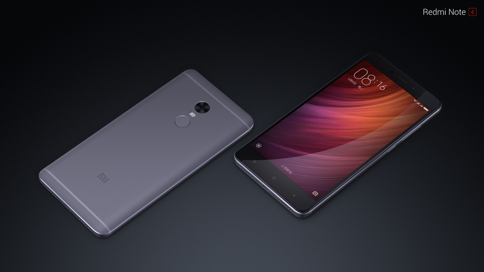 review-and-discount-for-xiaomi-redmi-note-4-with-deca-core-processor