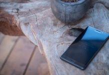 Samsung Galaxy Note 7 is Dead
