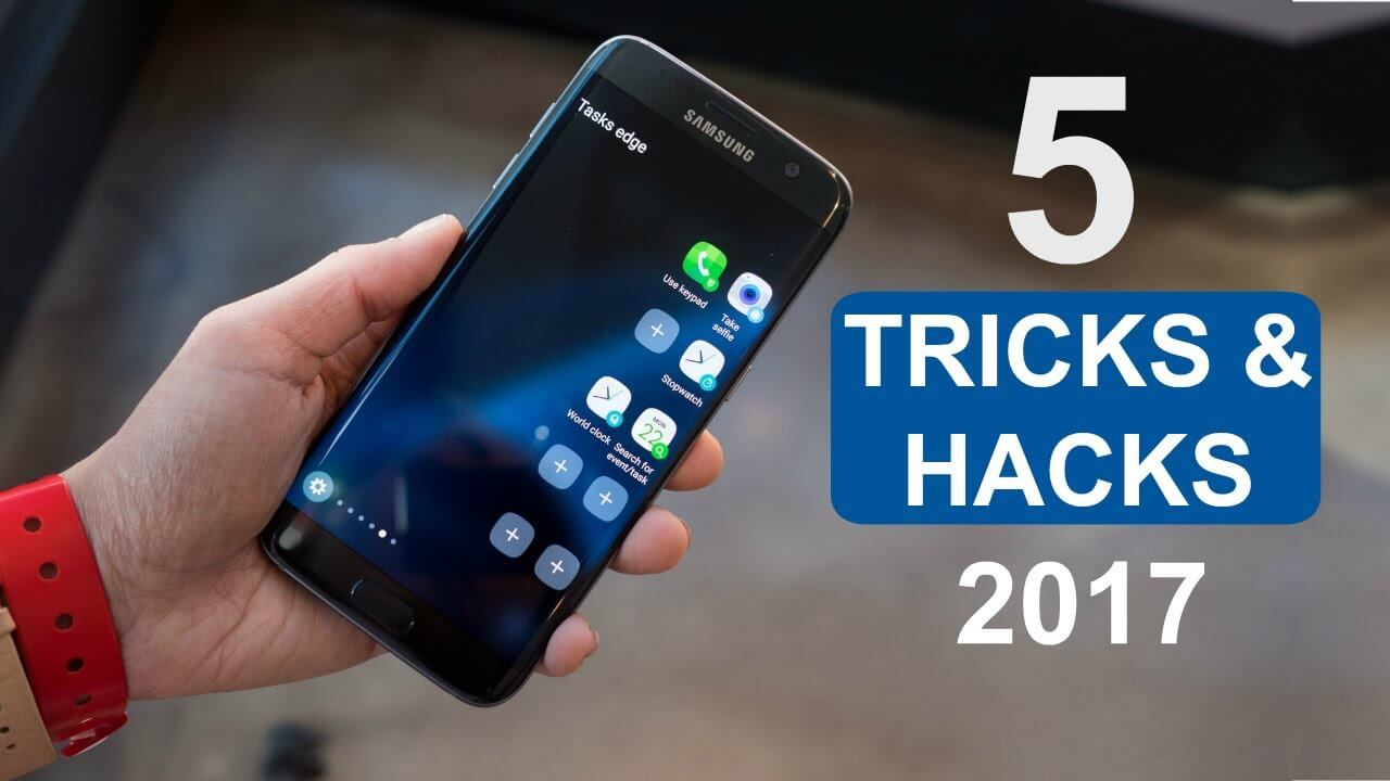 Top 5 Hacks You Can Do Without Rooting Your Android Device