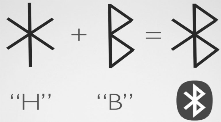 Do You Know Why Bluetooth Is Called Bluetooth?