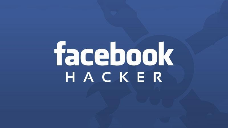 Ways To Crack A Facebook Passwords & Protect Yourself From This