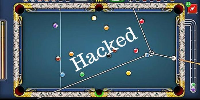 How To Hack Android Online Games With Xmodgame (8 ball pool)