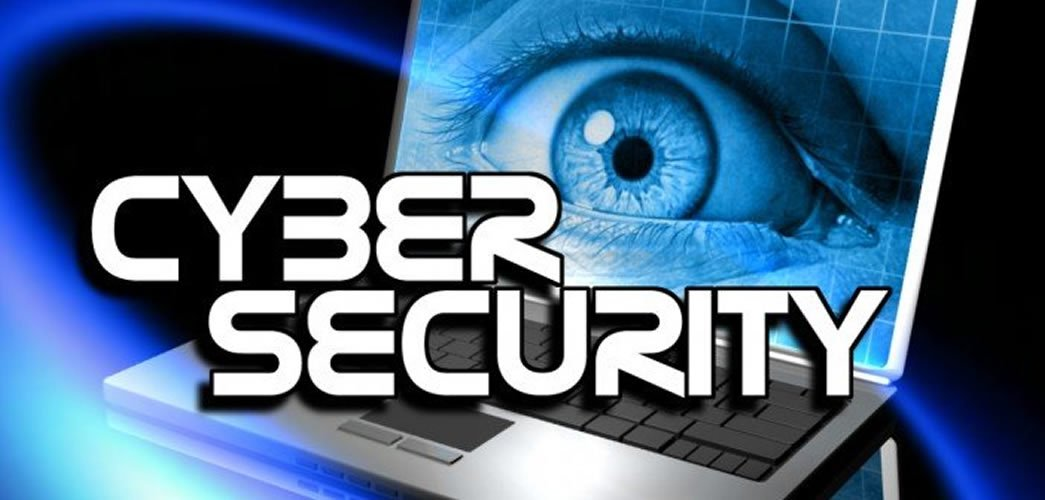 2017 Will Face Tough Challenges Against Cybersecurity Threats