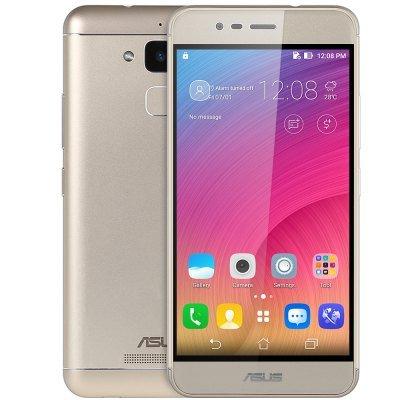 ASUS Zenfone Pegasus 3 X008 2GB RAM 4G Smartphone