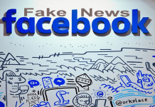 Facebook Employees Came Together To Handle This Fake News